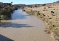 TSOMO NGQAMAKHWE WATER PROJECT TO KICK-OFF SOON IN SA