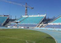 MCM PLANS TO CONSTRUCT MULTI-PURPOSE STADIUM IN BOTSWANA