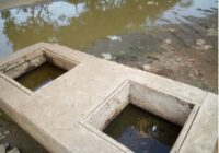 WHY GHANA's TEMA CENTRAL SEWERAGE SYSTEM NEEDS REHABILITATION