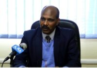 ETHIOPIA ANNOUNCE FIRST PPP PROGRAM