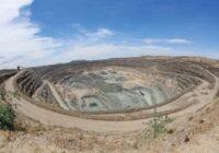 BOTSWANA'S DIAMOND GIANT BANKS ON DEEP POCKETS TO RIDE OUT COVID CRISIS