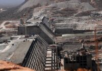 ETHIOPIA HAS NO PLANS TO HARM SUDAN AND EGYPT IN NILE DAM