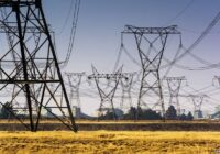 SOUTH AFRICA GOVT. MAKING PLANS TO PROCURE ANOTHER POWER GENERATION