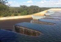 CONTRACTOR CUTS CONSTRUCTION COST OF LILONGWE-SALIMA WATER PROJECT IN MALAWI