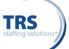 HVAC BUILDING & SYSTEM ENGINEER AT TRS STAFFING, SOUTH AFRICA