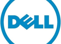 SENIOR ENGINEER, TECHNICAL SUPPORT AT DELL, EGYPT