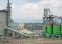 PRIME CEMENT TO BRIDGE RWANDA CEMENT SUPPLY DEFICIT