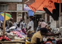 ZAMBIA MOVES CLOSER TO DEFAULT AS IT SKIPS INTEREST PAYMENT