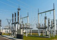 NIGERIA GOVT. PLANS TO CONNECT CHAD TO NATIONAL POWER GRID
