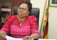 ZIMBABWE GOVT. CONSIDERING HOUSING SCHEME FOR SELF-EMPLOYED INDIVIDUALS