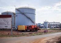 TRINITY ENERGY TO BUILD US$500M REGIONAL REFINERY IN SOUTH SUDAN