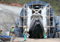 HOW MULTIPLE PROJECTS WILL BENEFITS FROM TANZANIA SGR