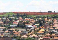RSSB ANNOUNCED HOUSING PLAN FOR RWANDA CITIZENS