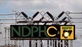 NDPHC TO COMPLETE 2000 MEGAWATT POWER STATION IN NIGERIA