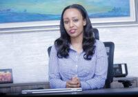 ETHIOPIA ENDORSES 10 YEAR DEVELOPMENT PLAN