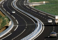 700KM LOME-CINKASSE HIGHWAY SECURES PRIVATE SECTOR INVESTMENT
