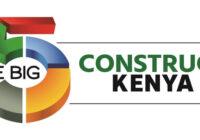 BIG 5 CONSTRUCT KENYA