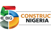 BIG 5 CONSTRUCT NIGERIA