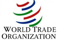 #5 THINGS YOU NEED TO KNOW ABOUT THE WORLD TRADE ORGANISATION, AND HOW AFRICA CAN LEVERAGE ON THIS OPPORTUNITY