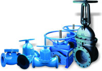 ABRASIVE FLOW SOLUTIONS (AFS) IS LAUNCHED