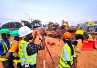 UGANDA NATIONAL ROADS AUTHORITY INCREASES NUMBER OF CONTRACTS AWARDED TO LOCAL FIRMS
