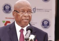 ZIMBABWE'S MIDLANDS PROVINCE RECEIVES $37MILLION FOR ROADS REHABILITATION