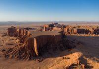 CHINESE CONSORTIUM LAUNCHES $2 BILLION PROJECT IN ALGERIA