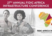 FIDIC AFRICA 2021 INFRASTRUCTURE CONFERENCE GOES VIRTUAL THIS MAY 2021