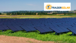 FRAZER SOLAR TAKES ACTION AGAINST LESOTHO FOR FAILED CONTRACT