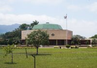 ESWATINI RECEIVES USD 108.28 MILLION LINE OF CREDIT FOR NEW PARLIAMENT BUILDING