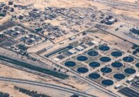 EGYPT EXPLORES SEA WATER DESALINATION TO OFFSET NEGATIVE EFFECTS OF GERD PROJECT