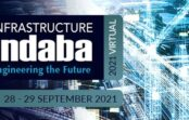 CESA INFRASTRUCTURE INDABA 2021: ENCOURAGING THE TOUGH DISCUSSIONS NEEDED TO DRIVE SA'S ECONOMIC RECOVERY