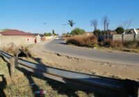 ENGINEERS IN INFRASTRUCTURE – CHANGING THINGS SA