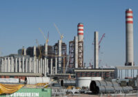THE 4TH LARGEST COAL-FIRED PLANT IN THE WORLD REACHES FULL COMMERCIAL OPERATION STATUS IN SOUTH AFRICA